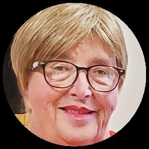 Susan Emeny